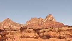 SX10-IMG_12799 (old.curmudgeon) Tags: arizona scenery 5050cy canonsx10is