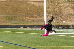 2013-09-21 Duxbury HS BV Soccer v. Marshfield HS 1109.jpg (B Mlry) Tags: usa goal massachusetts soccer pk 2ndhalf gk1 homegame duxburyma 1sthalf boysvarsitysoccer duxburyhs vmarshfieldhs