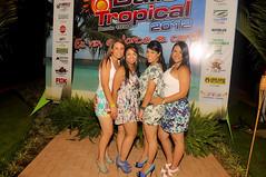 casm_baile_tropical_2012_agito_sao_roque_20 (Baile Tropical) Tags: roque tropical so clube baile atltico mairinque agito sorocabana casm