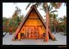 Pestana Bazaruto Lodge (xicoleao (Thanks to 1 million views)) Tags: africa nature natureza mozambique moçambique bazaruto mygearandme mygearandmepremium mygearandmebronze