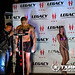 Legacy Fighting Championship 25