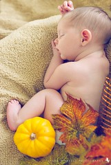 Baby Zachary 238 (Ciara*) Tags: new family baby cute fall mom dad brother adorable