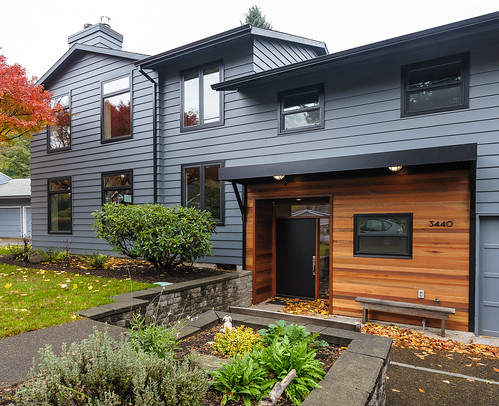 SW Portland Addition 001