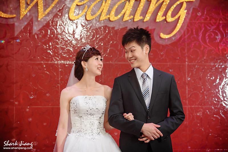 婚攝,台北君品酒店,婚攝鯊魚,婚禮紀錄,婚禮攝影,2013.10.06.blog-0042