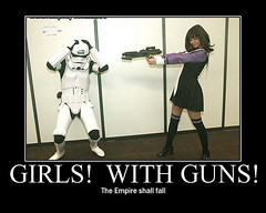 star_wars_demotivational_posters_000004_ (Jaxboiler 1990) Tags: star starwars posters stormtrooper wars demotivational