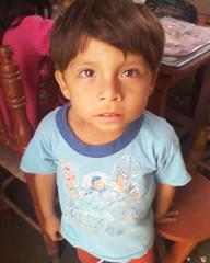 Escuela-Dominical-Chimbote-15