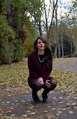 sandra teen modelの壁紙プレビュー
