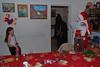 Weihnachtsabend 2013 072