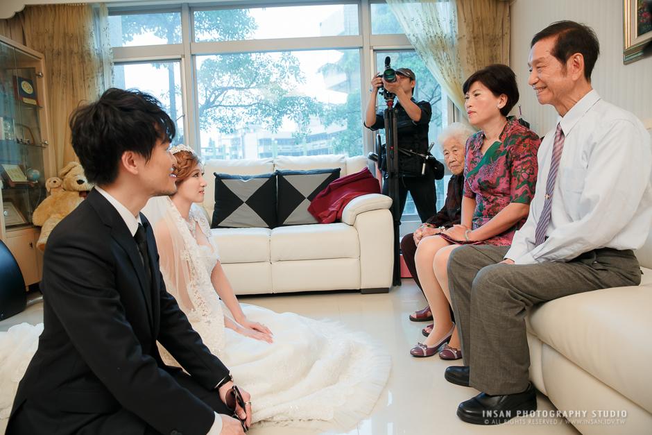 君品婚攝 婚禮記錄 婚攝英聖的作品 wed131012_0437