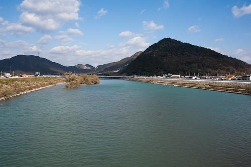20131215_204  Sakoshi [ Ako-shi, Hyogo, JP ] | 坂越(さこし)兵庫県赤穂市