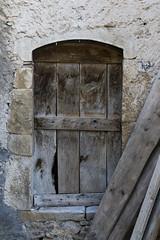 Pescomaggiore, L'Aquila. (Stefano Nasini) Tags: stone ruins abruzzo laquila centrostorico ruderi pescomaggiore bellabruzzo