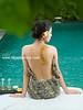 IMG_0864_SPA II (gedelila) Tags: spa cantik gadisbali topphotographer baliphotographer hotelspa gedelila gadisspa