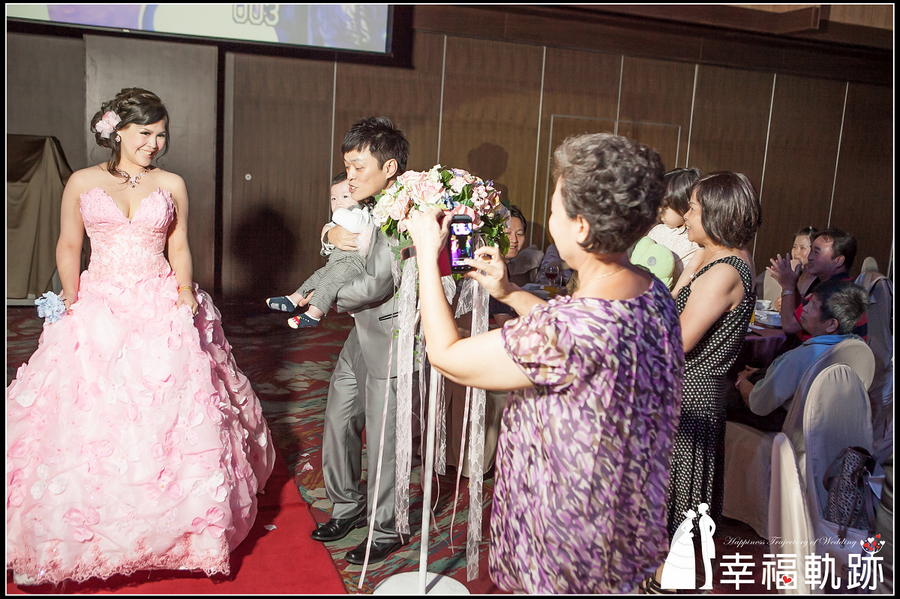 Wedding-1105