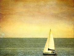 The First Saturday of the year (Nick Kenrick.) Tags: sailing yacht magicunicornverybest