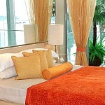 hospitality furniture manufacturers