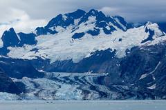 _MG_3822a (markbyzewski) Tags: alaska ugly glacierbaynationalpark johnshopkinsglacier