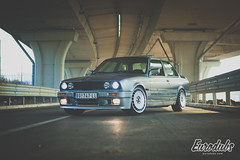 "BMW E30 • <a style=""font-size:0.8em;"" href=""http://www.flickr.com/photos/54523206@N03/11979304343/"" target=""_blank"">View on Flickr</a>"