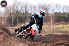 Training Berghem (Davy Rosbak) Tags: canon motorcycle extremesports motocross motorsports f4 dirtbikes twostroke motorsport motox 70200mm canonzoom 4t fourstroke motorx canonl 2t canonlseries 50d canon70200mmf4 canon70200mm motercross berghem canon50d braap canon70200mmf4usm canontelezoom braaaaaap davyrosbak rosbak wwwdavyrosbaknl wwwdavyrosbakcom 70200motorcross