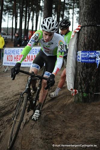 junioren Lille (59)