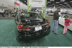 2013-12-26 3299 Indy Auto Show 2014 (Badger 23 / jezevec) Tags: auto show new cars industry make car photo model automobile forsale image indianapolis year review picture indy indiana automotive voiture kii coche carro specs 3200  current carshow newcar automobili automvil automveis manufacturer 2014  dealers    samochd automvel jezevec motorvehicle otomobil   indianapolisconventioncenter  automaker  autombil automana 2010s indyautoshow bifrei badger23 awto automobili  bilmrke   december2013 giceh 20131226 {vision}:{outdoor}=0783