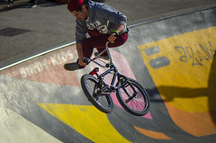 22022014-_DSC7054 (Youssef Bahlaoui Photography) Tags: france sport nikon lyon skaters skate nikkor skateparc d7000 nikond7000