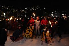 Descente-flambeaux-LesMenuiresADIMC2014