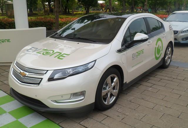 chevrolet volt chevroletvolt worldcars shanghaiautomobilemuseum vehiclesinchina carsinchina carsinanting vehiclesinanting evvehicles
