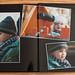 """Dernière page photo collée à la couverture rigide • <a style=""""font-size:0.8em;"""" href=""""http://www.flickr.com/photos/53131727@N04/13016153183/"""" target=""""_blank"""">View on Flickr</a>"""