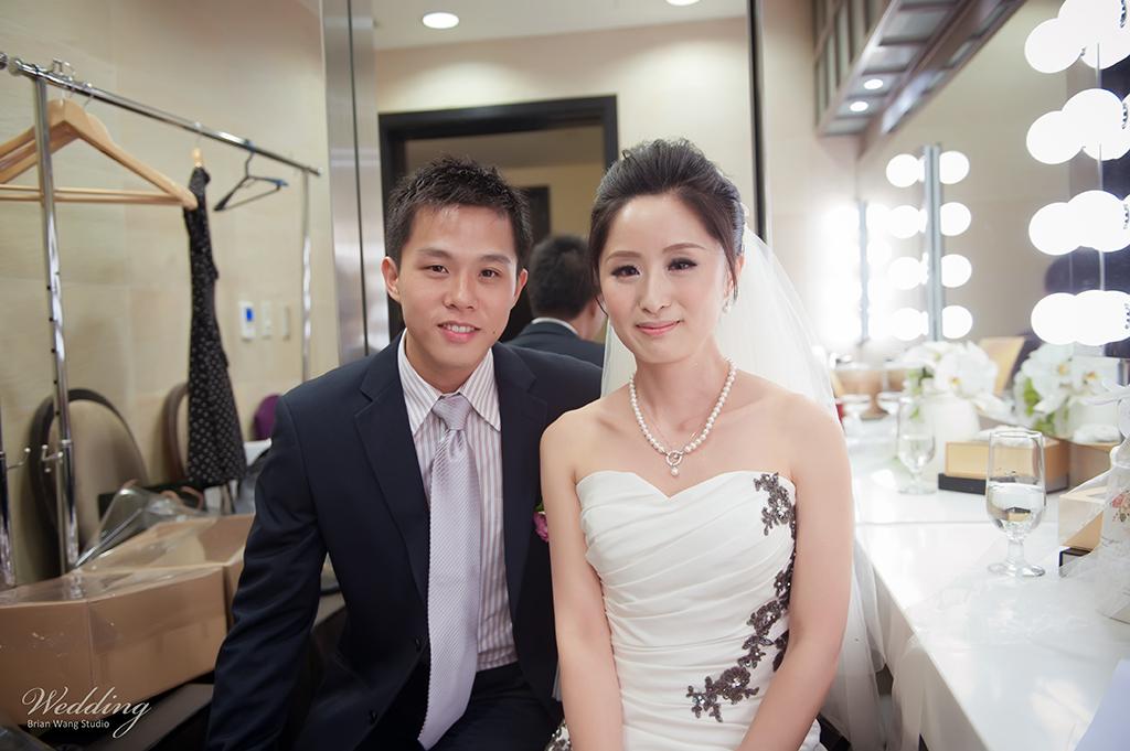 '婚禮紀錄,婚攝,台北婚攝,戶外婚禮,婚攝推薦,BrianWang,世貿聯誼社,世貿33,157'