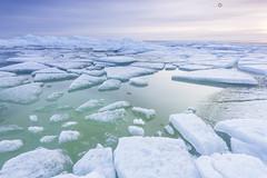 jv_120217_5582.jpg (Jurjen Veerman Photography) Tags: winter natuur friesland landschap kou ijs hindelopen ijsbergen natuurverschijnsel ijsschotsen kruiendijs provinciefriesland jurjenveerman jurjenveermanfotografie