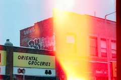 64130017 (TRAP$PIZZA) Tags: light 35mm graffiti leak rk dfm fugue tht bostongraffiti