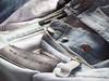 (carolinacenóz) Tags: blue argentina photography buenosaires pants kodak jeans easyshare bensimon c813 kodakeasysharec813