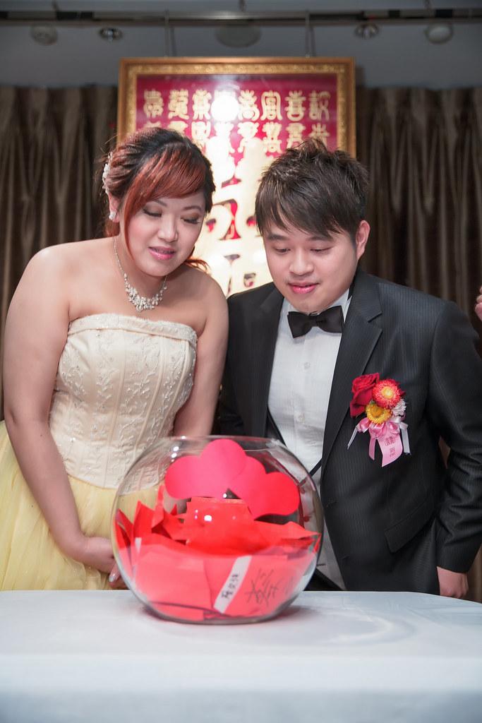 國賓大飯店,台北婚攝,台北國賓大飯店,台北國賓,國賓婚攝,台北國賓婚攝,台北國賓大飯店婚攝,婚攝,柏盛&婷凱101
