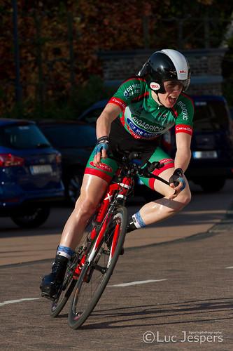 TT Ster van Zuid Limburg 156