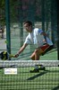 "alex garcia padel 2 masculina torneo belife mayo 2014 • <a style=""font-size:0.8em;"" href=""http://www.flickr.com/photos/68728055@N04/13921501487/"" target=""_blank"">View on Flickr</a>"