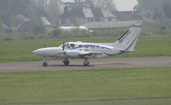 Met Office civil contingency response aircraft commissioned - Met ...