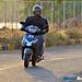 Honda-Activa-125-16