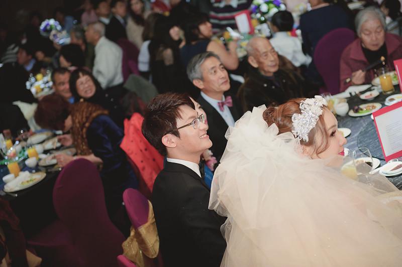 遠東飯店婚攝,遠東飯店,香格里拉台北遠東國際大飯店,婚攝小寶,台北婚攝,新祕婕米,妍色婚禮錄影,主持人旻珊,DSC_1008