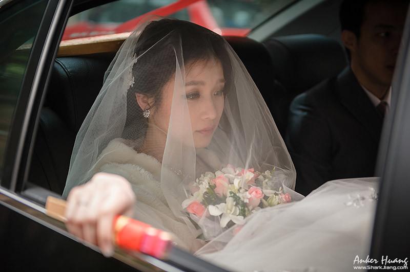2014-03-14 婚禮紀錄0066
