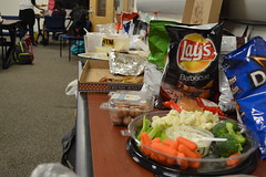 "ICS Potluck 4-28-14 (7) • <a style=""font-size:0.8em;"" href=""http://www.flickr.com/photos/88229021@N04/14188041613/"" target=""_blank"">View on Flickr</a>"