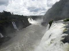 Iguacu (Bra)-26