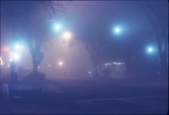 Scotch Chrome 640T (Film-Love) Tags: nightphotography film darkroom 35mm photography scans minolta photos scanner foggy 35mmfilm years scenics lenses expiredfilm tungstenfilm 2015 minoltax570 filmprocessing ferrania analogcamera darkroomequipment colorscan primelenses minolta58mmf12 photographicchemistry tetenalcolortece6 filmchemistry epsonv750pro 135format manualfocuslenses filmformats patersonsupersystem4 scotchchrome640t e6e6 ferraniaimagingtechnologies 201501 analogimages e6chemistry colorfilmchemistry colorpositivescancolorslidesscan homedevelopfilm ferraniae6 24bitcolor minoltamcrokkorx58mmf12 f12lenses normalprimelenses 6min15s ferraniatungstenfilm filmexpired1993