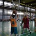 "CADU Baloncesto J4 • <a style=""font-size:0.8em;"" href=""http://www.flickr.com/photos/95967098@N05/15828549083/"" target=""_blank"">View on Flickr</a>"