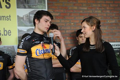 Cécémel Cycling Team (41)