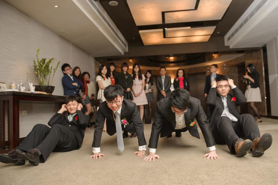 15936704274 fc202c961a o [台南婚攝] S&Y/香格里拉遠東國際飯店