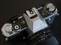 20150124-0018 (www.cjo.info) Tags: slr 35mm fuji vintagecamera fujifilm ax fujica oldcamera classiccamera fujicaax5 geocity exif:make=fujifilm camera:make=fujifilm fujiphotofilm geostate geocountrys exif:aperture=ƒ56 xfujinon55mmf16 camera:model=xe1 exif:model=xe1 exif:lens=xf35mmf14r exif:focallength=35mm exif:isospeed=400