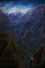 Mordor  (Peru)