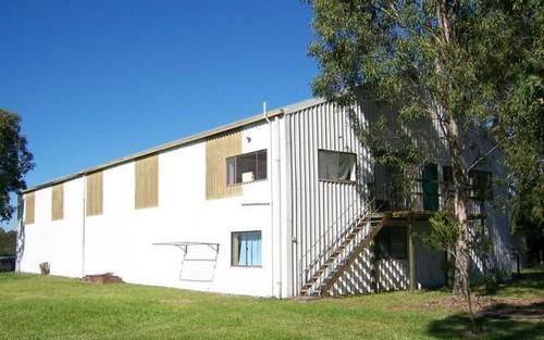 52 Moffats Road, Swan Bay NSW