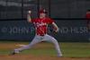 Feb8b-18 (John-HLSR) Tags: baseball springtraining feb8 coyotes stkatherines