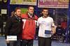 "dani tesoro y ruben garcia campeones consolacion 1 masculina-torneo-padel-memorial-alfonso-carlos-garcia-pinos-limonar-febrero-2015 • <a style=""font-size:0.8em;"" href=""http://www.flickr.com/photos/68728055@N04/16315965117/"" target=""_blank"">View on Flickr</a>"